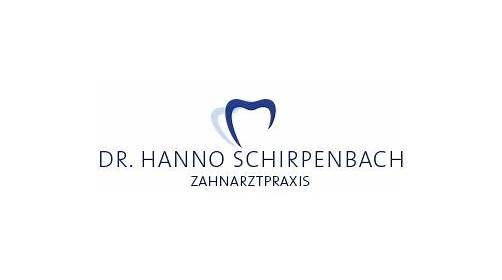 Dr. Hanno Schirpenbach Zahnarztpraxis