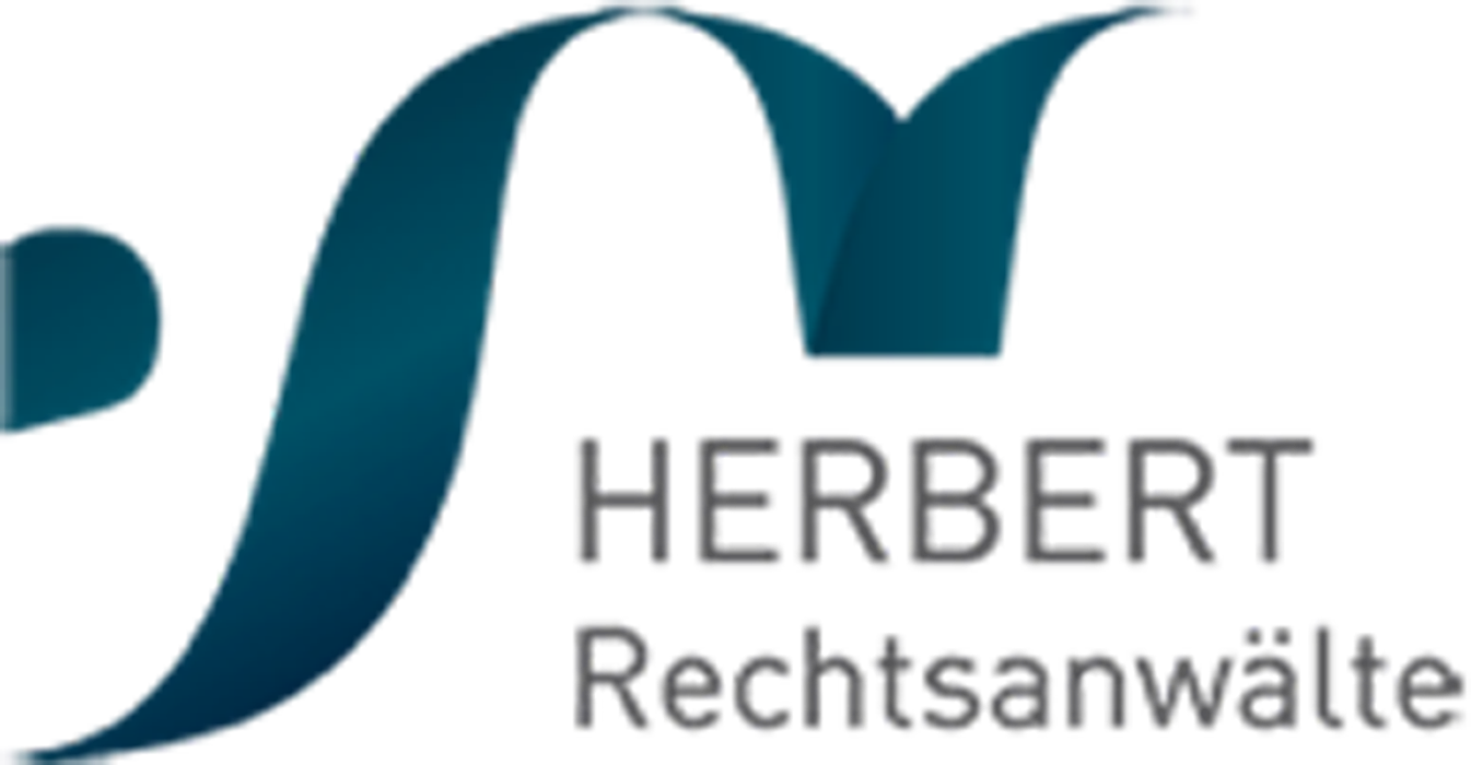 Bild zu HERBERT Rechtsanwälte GbR in Saarbrücken