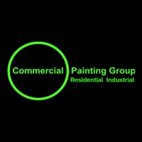 Commercial Painting Group - Kembla Grange, NSW 2526 - 0435 009 665 | ShowMeLocal.com