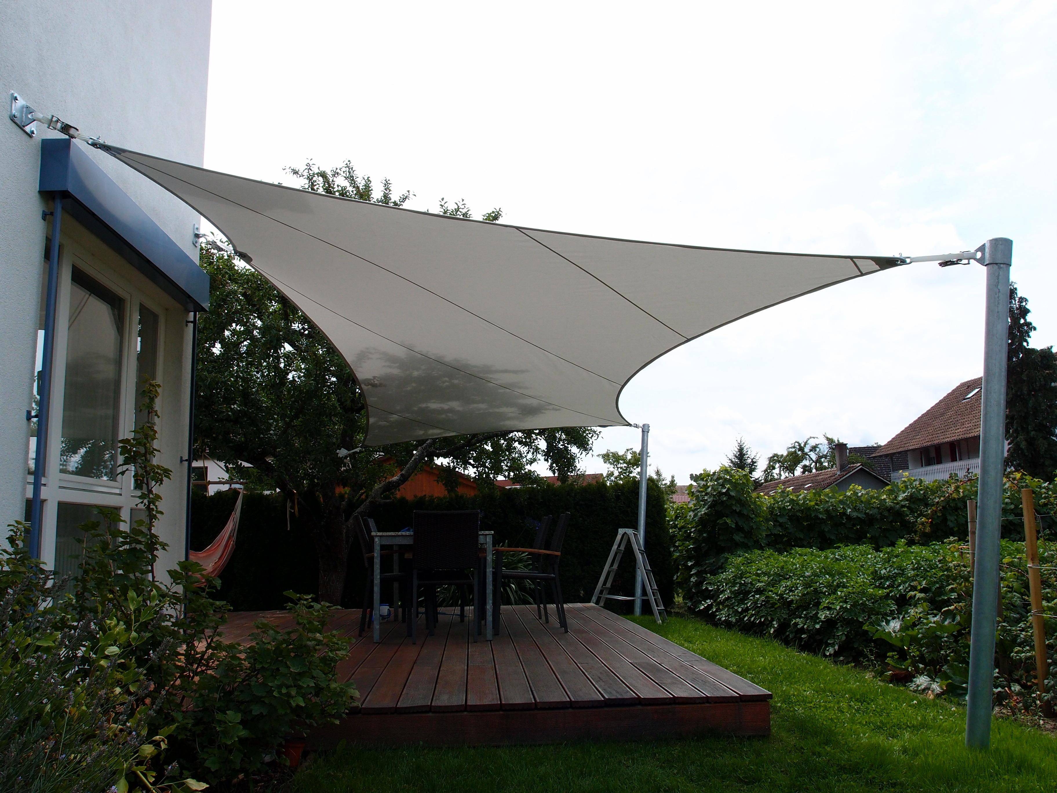 Jalousien Gockl GmbH