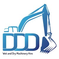 DDD Hire - Morningside, QLD 4170 - 0477 555 842 | ShowMeLocal.com
