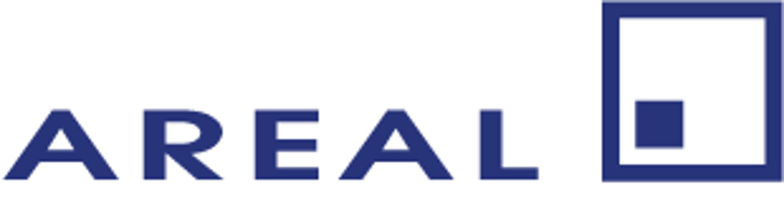 Bild zu AREAL GmbH Hausverwaltungen in Augsburg