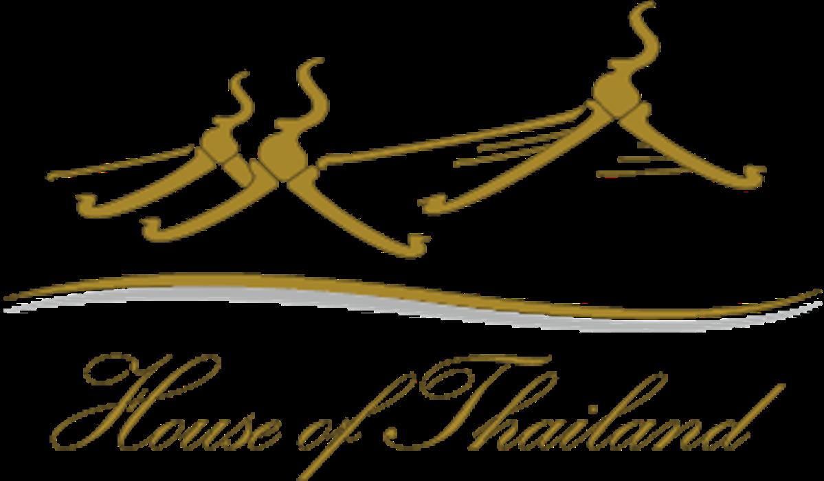 Bild zu House of Thailand in Stuttgart