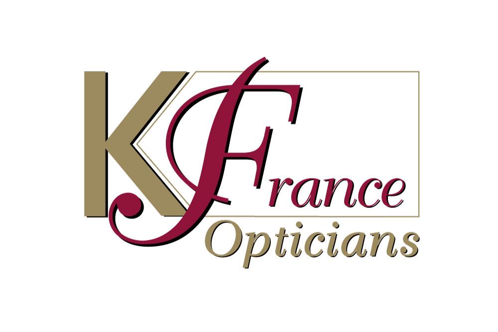 K France Opticians - Carlisle, Cumbria CA1 1AF - 01228 521813 | ShowMeLocal.com