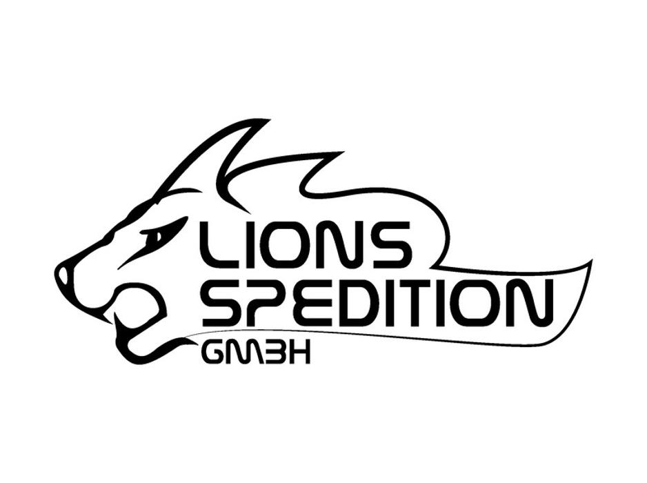 Lions-Spedition GmbH