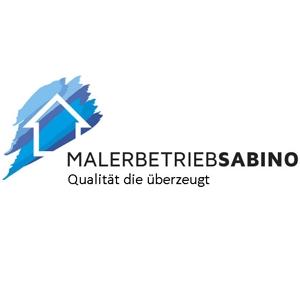 MALERBETRIEB SABINO - Qualität die überzeugt!