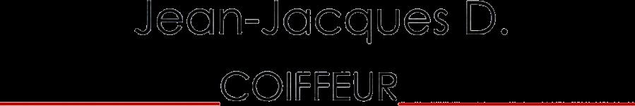 Jean-Jacques D. Coiffeur Hannover