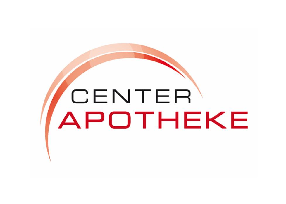 Bild zu Center-Apotheke, Boris Vesely e.K. in Mörfelden Walldorf