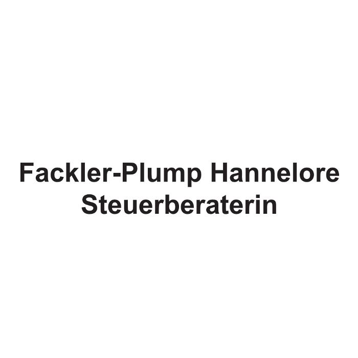Bild zu Hannelore Fackler-Plump in Augsburg