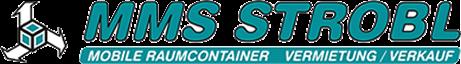 MMS STROBL GmbH