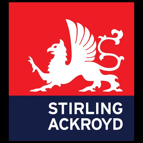 Stirling Ackroyd Estate Agents - London, London E14 8AP - 020 8016 8616 | ShowMeLocal.com