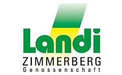 LANDI Zimmerberg, Genossenschaft