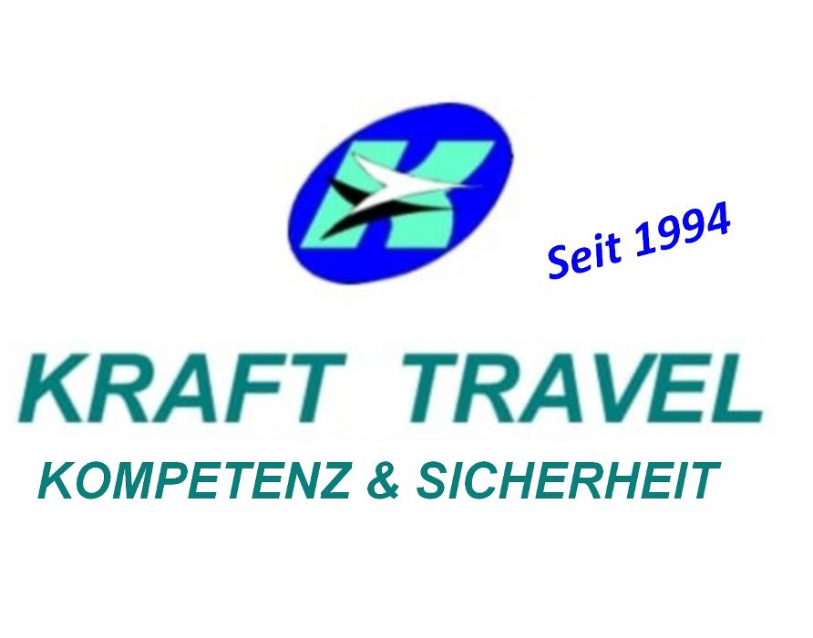 Kraft Travel