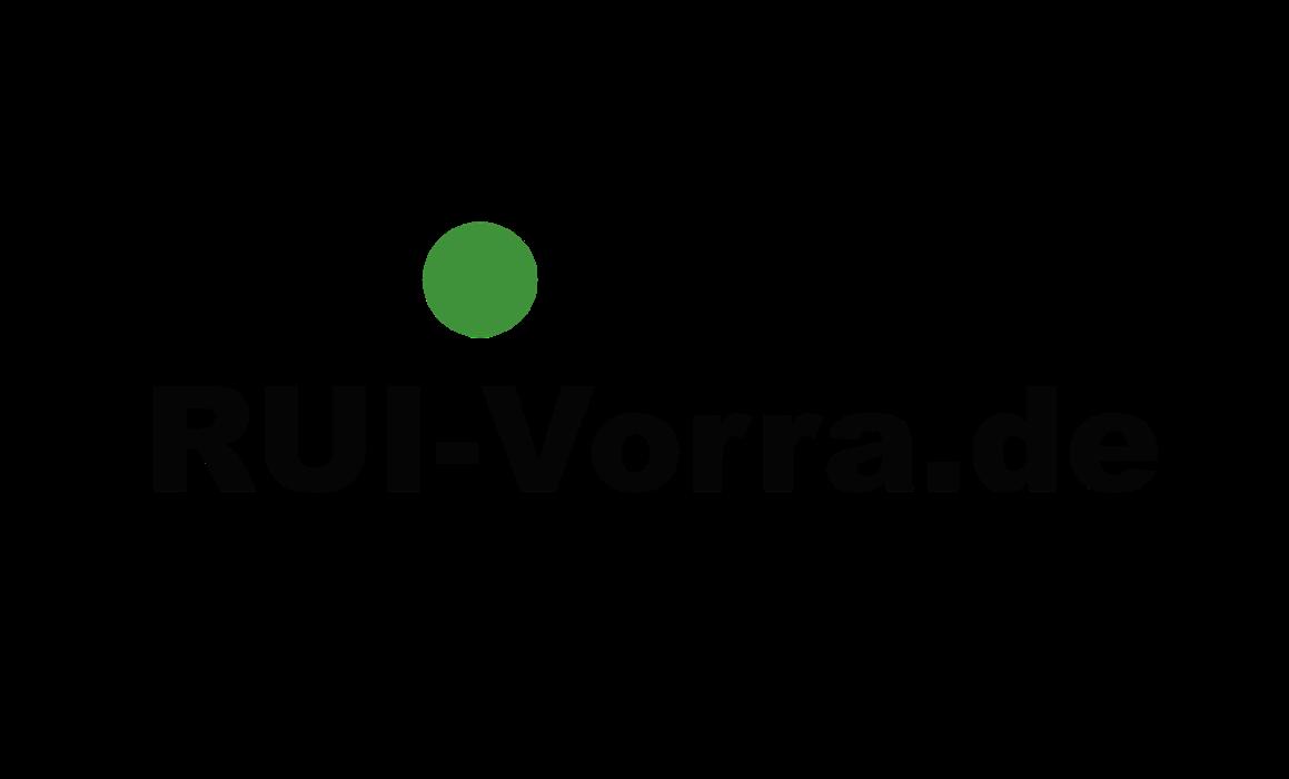"""Bild zu RUI-Vorra.de """" Rund ums Haus"""" Reparatur und Instandhaltung Inh. Monty Eike in Vorra"""