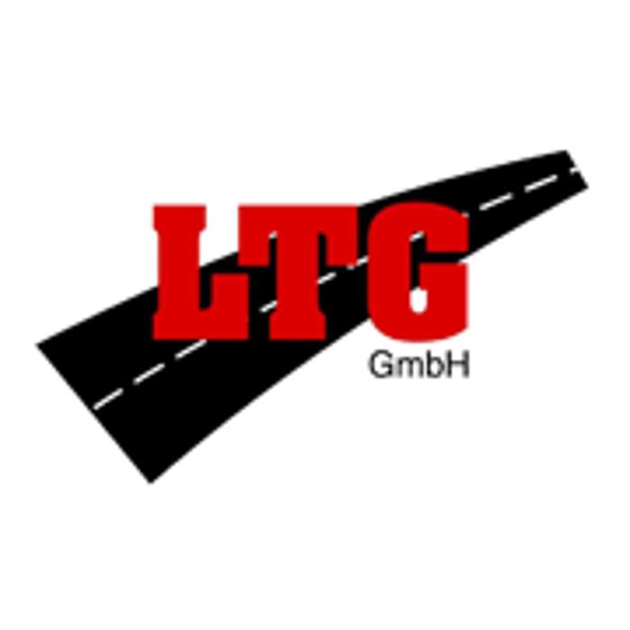 Bild zu L.T.G. Langenlonsheimer Transport GmbH in Langenlonsheim