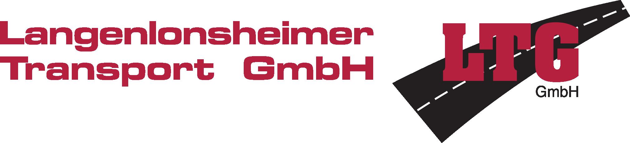 L.T.G. Langenlonsheimer Transport GmbH