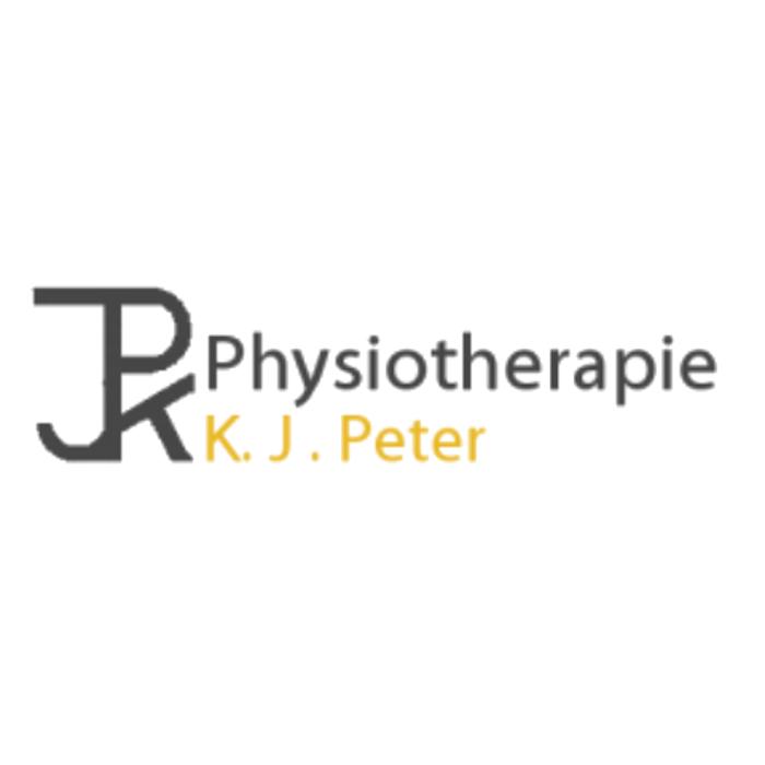 Bild zu Praxis für Krankengymnastik / Physiotherapie Klaus Joachim Peter in Wesseling im Rheinland