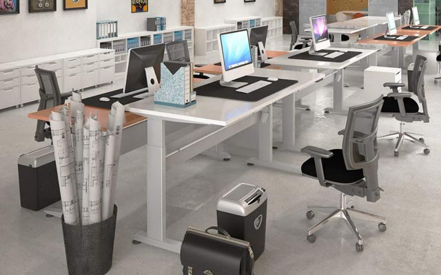 Giant Office Furniture - North Geelong, VIC 3215 - (03) 5272 3280 | ShowMeLocal.com
