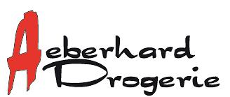 Drogerie Aeberhard GmbH