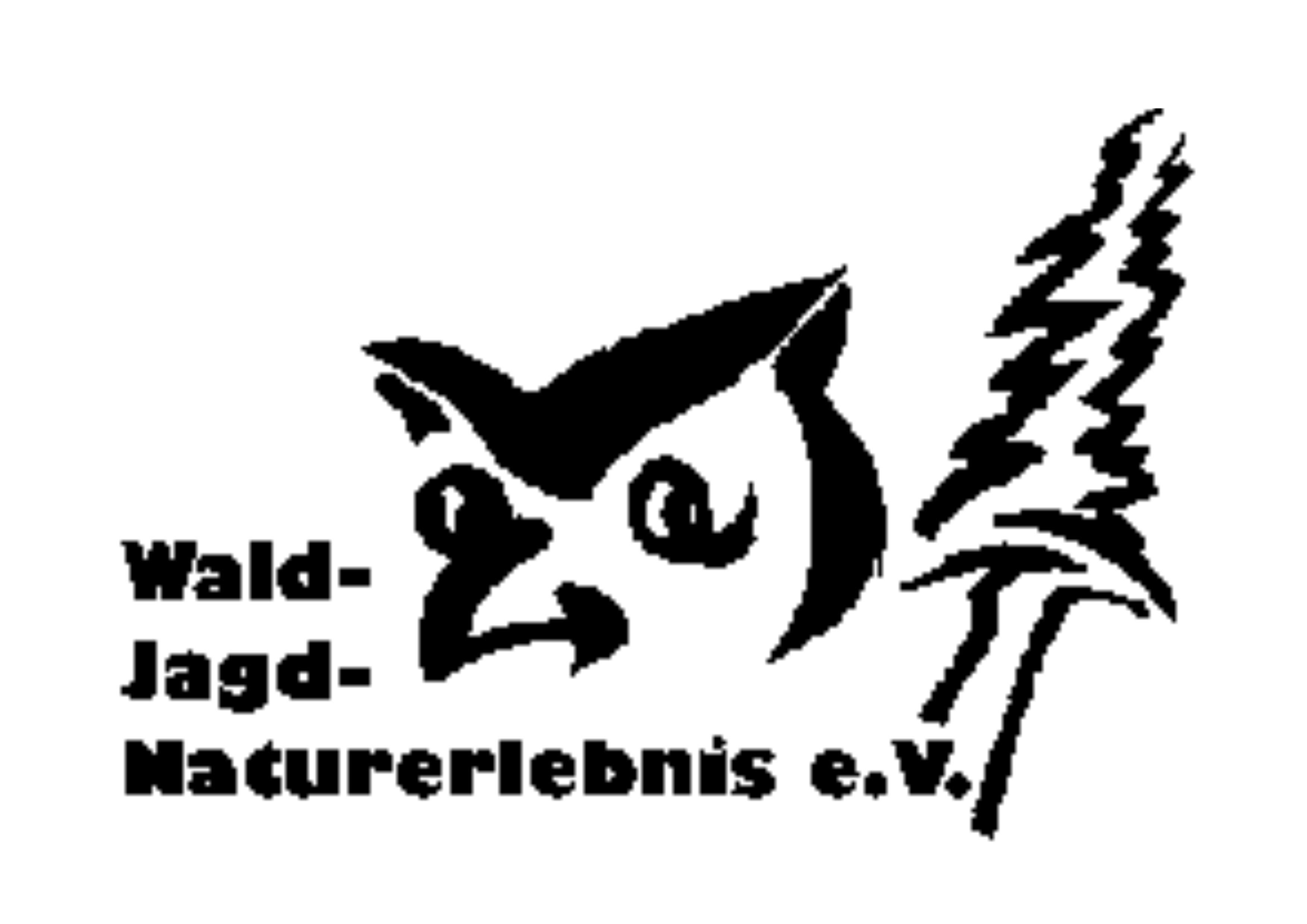 Wald-Jagd-Naturerlebnis e.V.