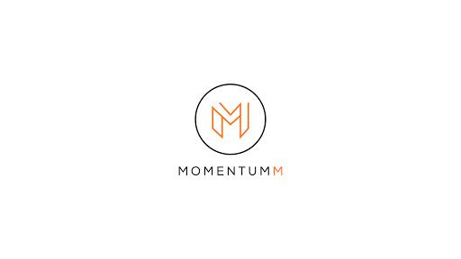 Momentumm Digital Inc.