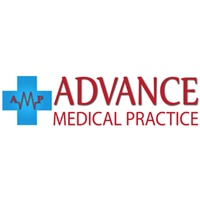 Advance Medical Practice