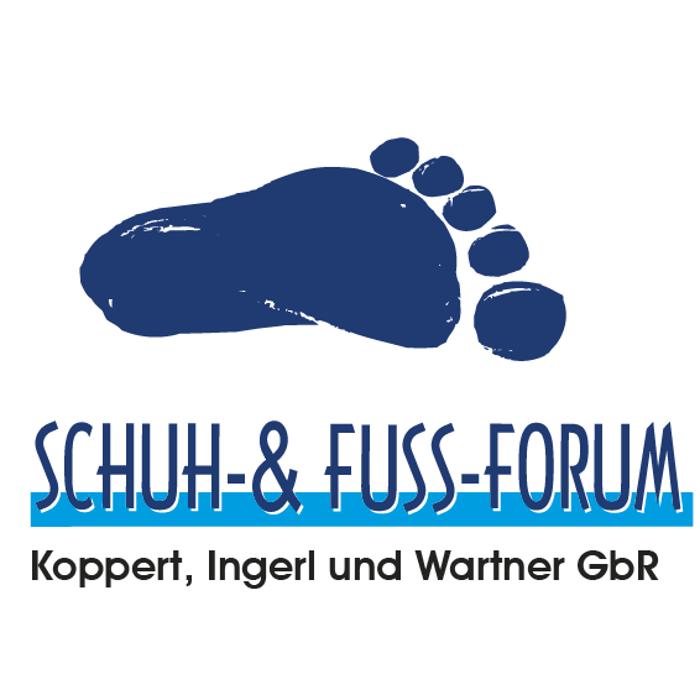 Schuhmachereien und Schuhservice Grafing (85567) YellowMap