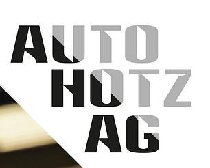 Auto Hotz AG