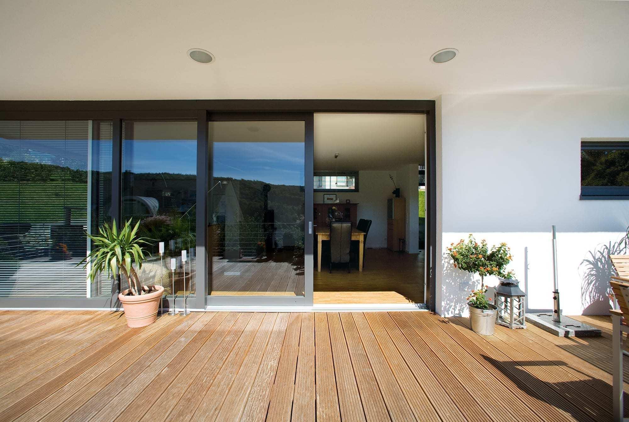 Fotos de Zieher Fensterbau