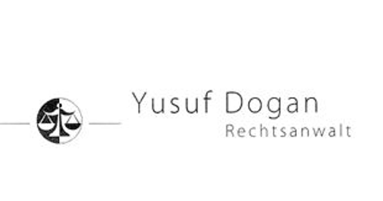 Bild zu Yusuf Dogan in Gütersloh