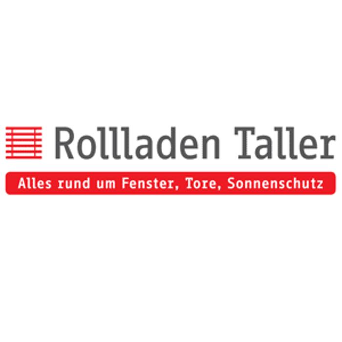 Bild zu Rollladen Taller GmbH in Malsch Kreis Karlsruhe
