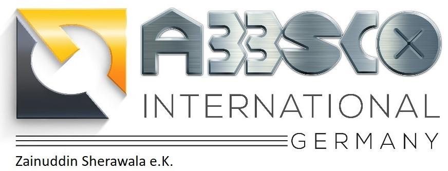 ABBSCO INTERNATIONAL GERMANY
