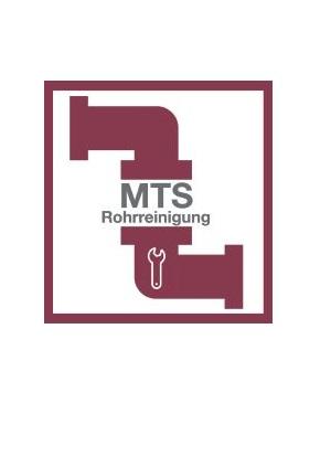 MTS Rohrreinigung