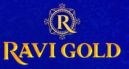 Ravi Goldschmied