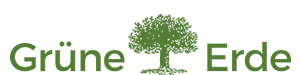 Grüne Erde Mode & Naturkosmetik St. Pölten