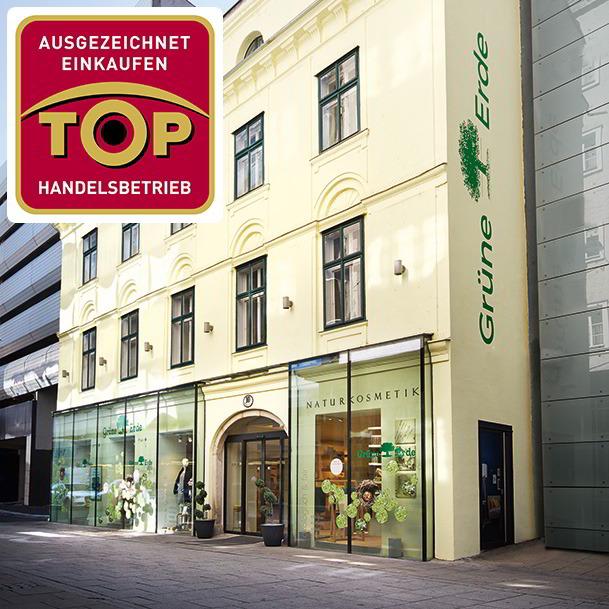 Grüne Erde Store Linz