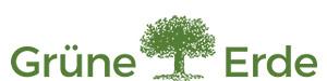 Grüne Erde-Store Graz