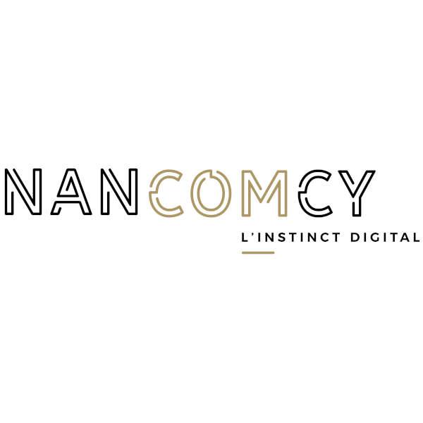 Nancomcy