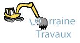 Lorraine Travaux entreprise de maçonnerie