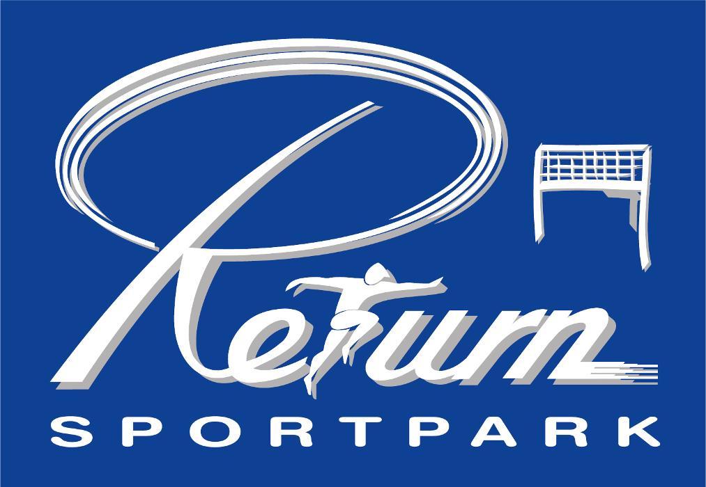 Bild zu Return Sportpark in Mönchengladbach