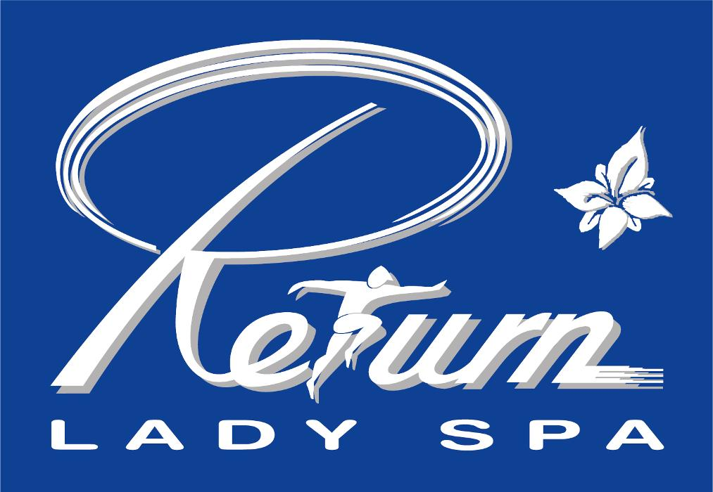 Bild zu Return Lady Spa in Mönchengladbach