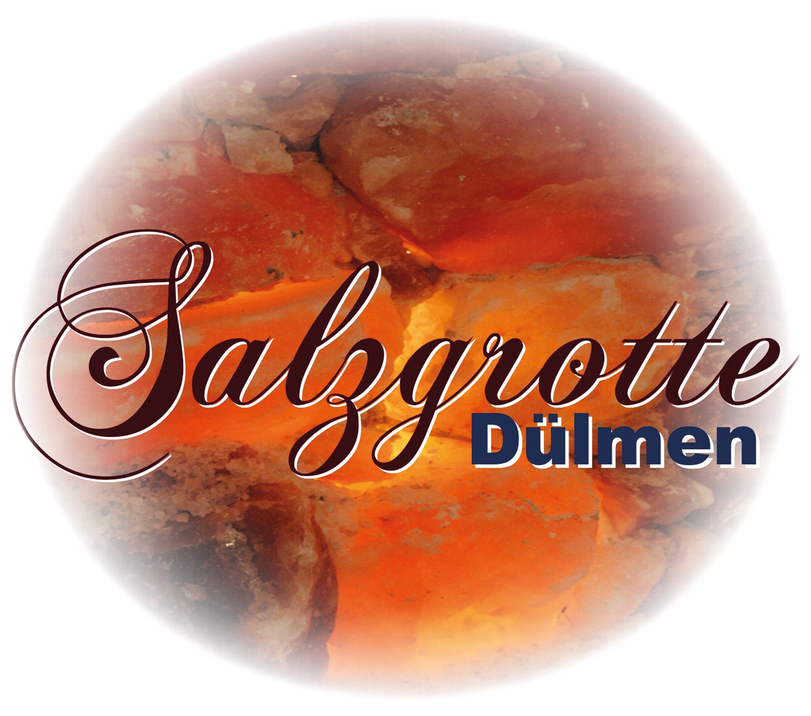 Salzgrotte Dülmen