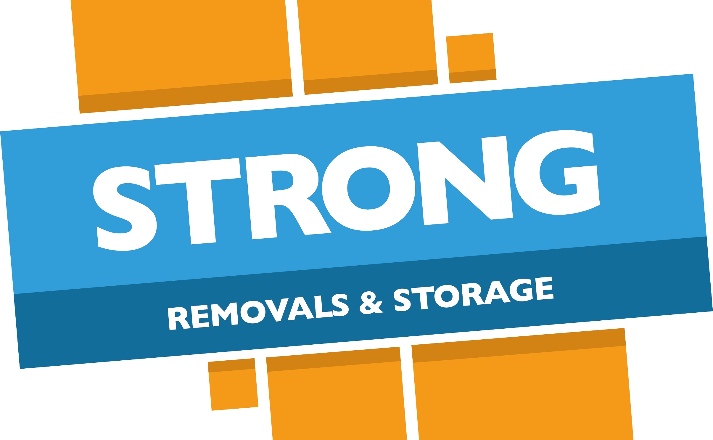 Strong Removals & Storage