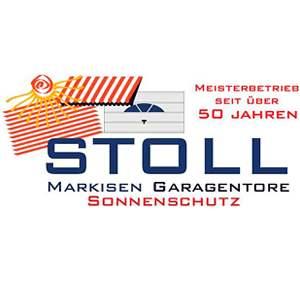 Rolladen-Stoll