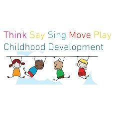 Think Say Sing Move Play Childhood Development - Rosanna, VIC 3084 - 0423 857 119 | ShowMeLocal.com
