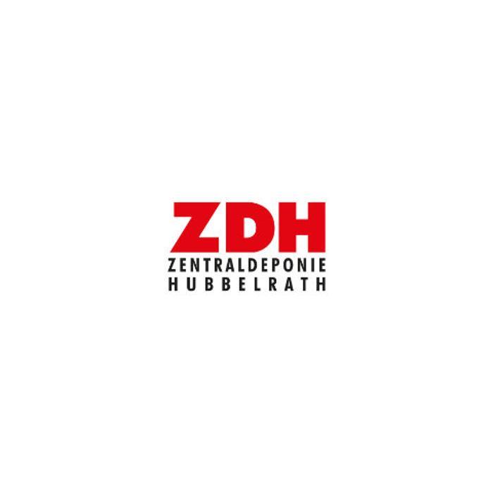 Bild zu Zentraldeponie Hubbelrath GmbH in Düsseldorf