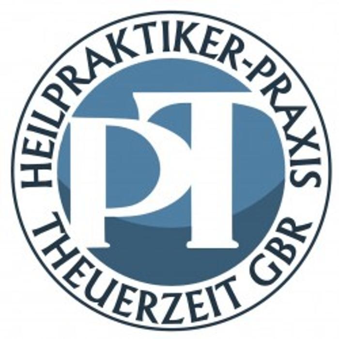 Bild zu Praxis Theuerzeit GbR - Heilpraktiker Privatpraxis in Bonn