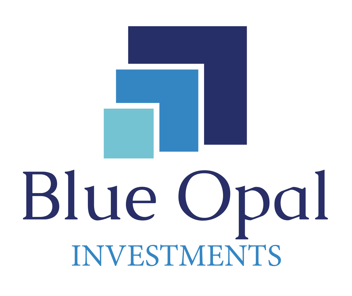 Blue Opal Investments