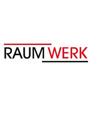 Erolf Edelbauer Raumwerk