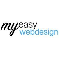 My Easy Web Design - Travancore, VIC 3032 - 0410 833 824 | ShowMeLocal.com